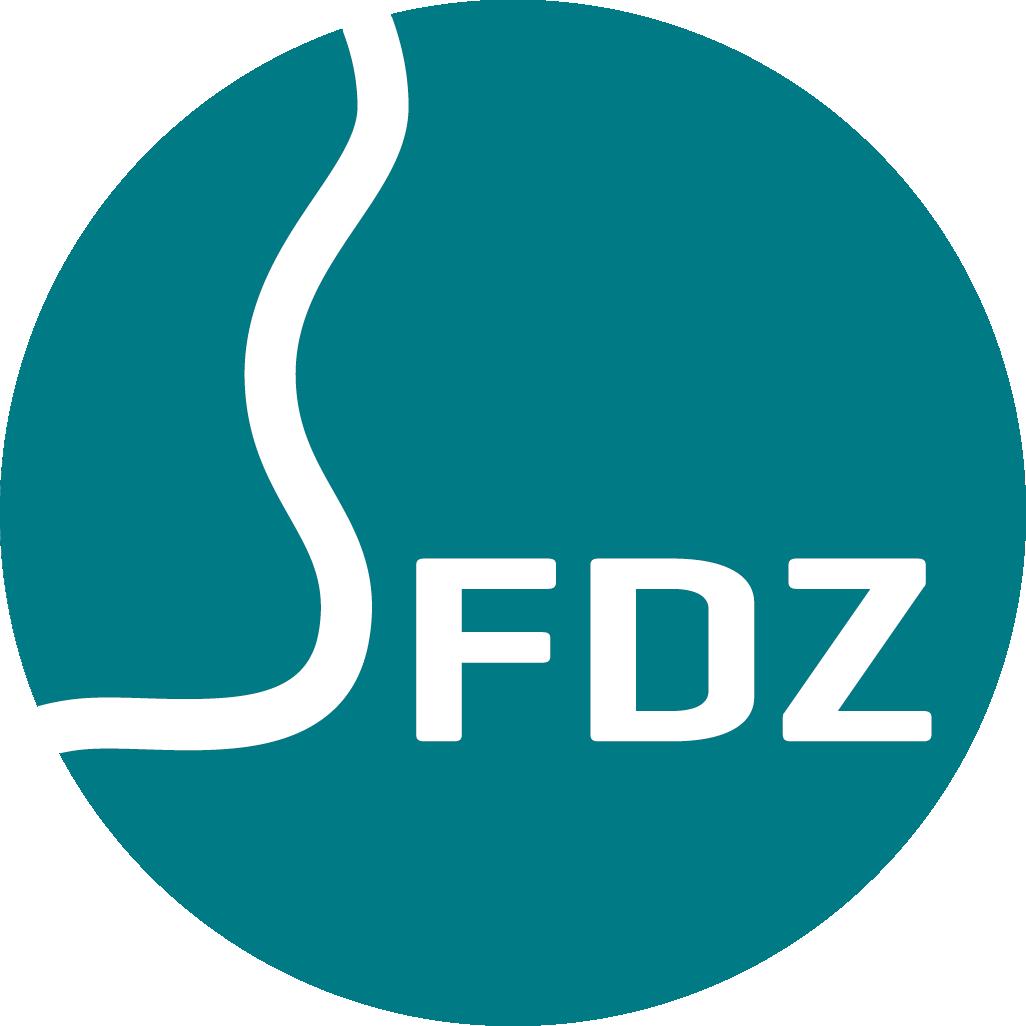 FDZ-logo